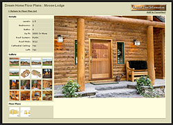 Katahdin detailed floorplan gallery
